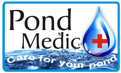Pond Medic