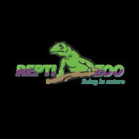 Repti Zoo